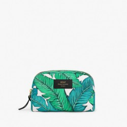 "Trousse de toilette ""Tropical"" Wouf"