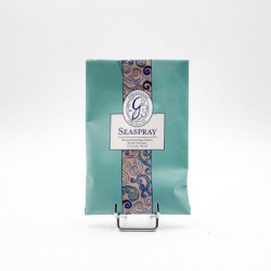 "Sachet parfumé ""Seaspray"""