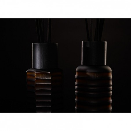 """Diffuseur """"cubo"""" Onno Collection"""