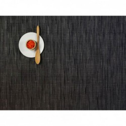 "Set de table - smoke ""bamboo"" Chilewich"