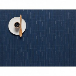 "Set de table - lapis ""bamboo"" Chilewich"