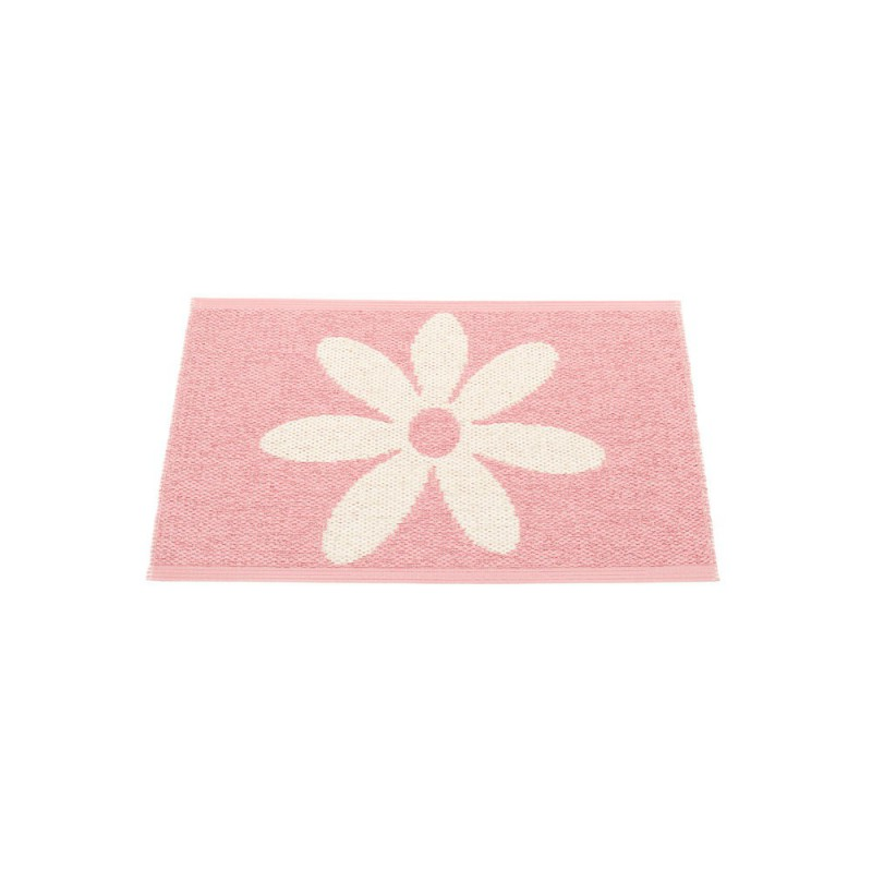 "tapis pappelina ""lilo"" piglet - vanille"
