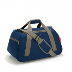 Activitybag - dark blue