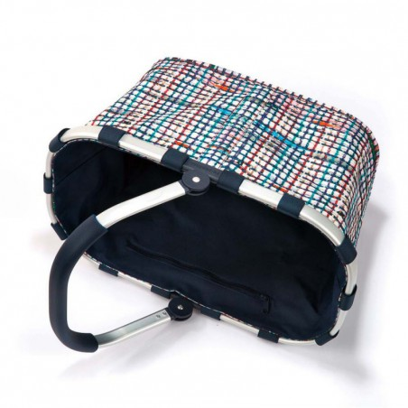 Carrybag - structure