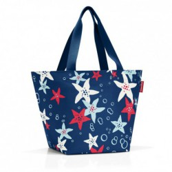 Shopper - M - aquarius